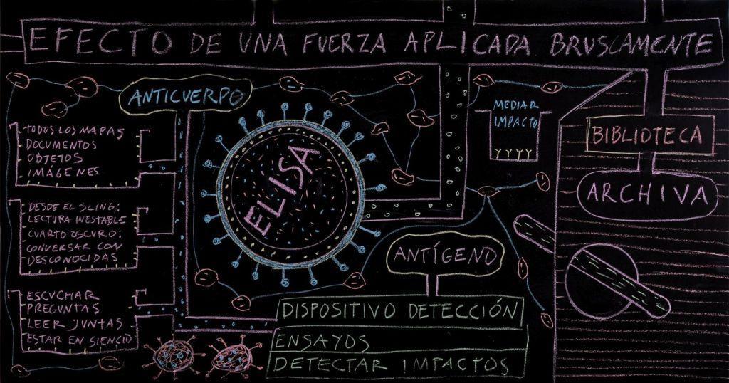 Pepe Miralles artistas que lucharon contra el VIH SIDA